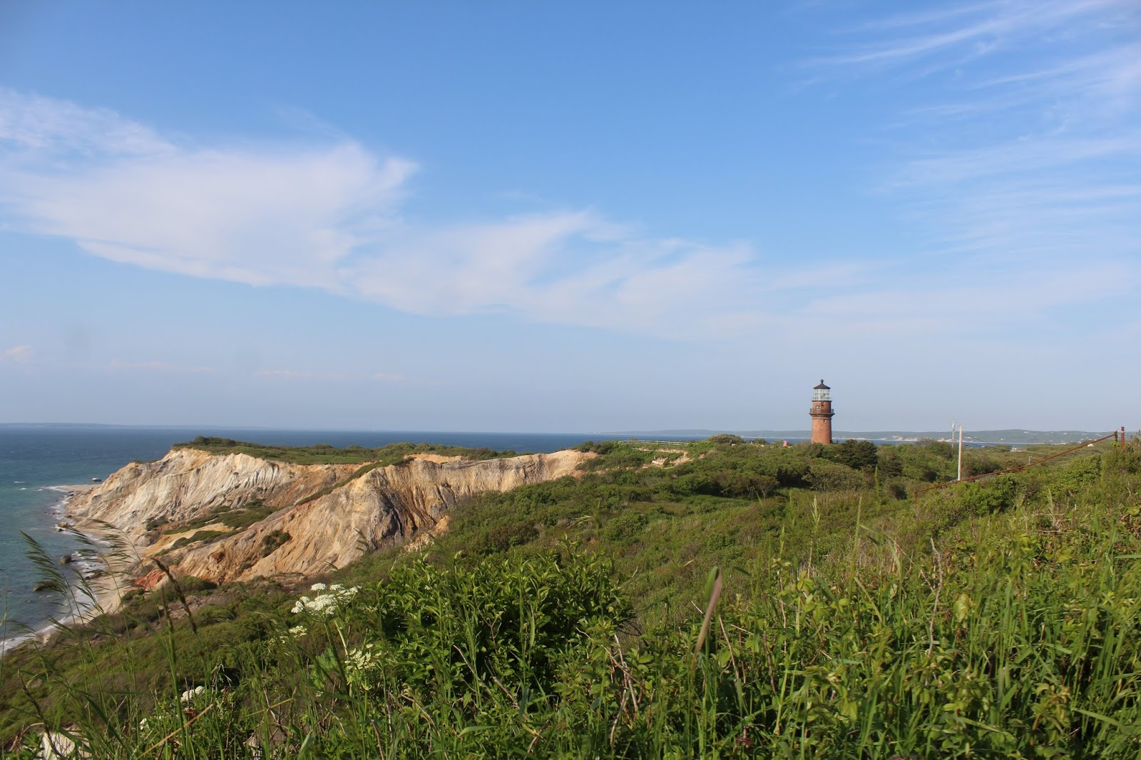 makingrestorations blog aquinnah cliffs 3