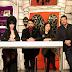 Canal Food Network estreia seis novas temporadas em outubro
