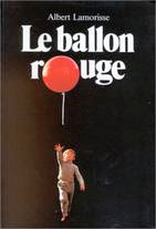 Watch Le ballon rouge Online Free in HD
