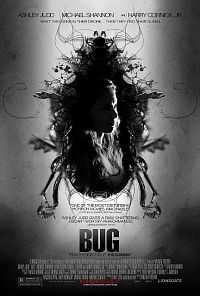 Bug 2006 Dual Audio 300MB Hindi Dubbed Movies Download BRRip