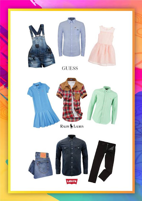 Guess Discount Offer Promo