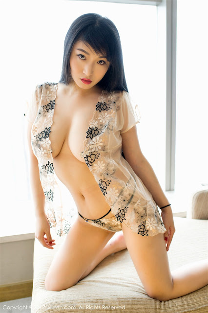 Hot girls East chinese Hottie with Big Breasts 8