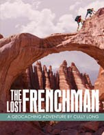 The Lost Frenchman