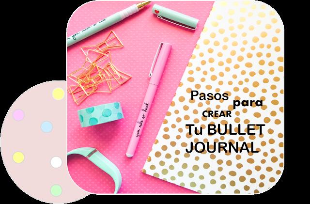 bullet journal @rekita
