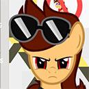 Pony Simulator 2 Li l Hatey