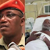 Alleged Assault: Bashiru Ali sues Sports minister, Dalung for N1billion