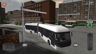 Public Transport Simulator Mod Apk Download Unlocked Free For Android