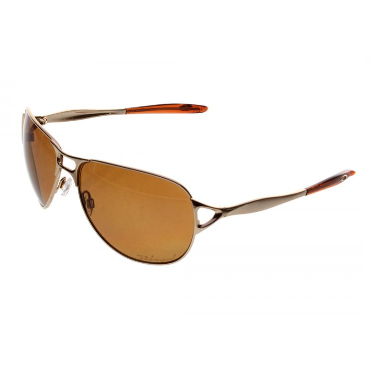 749f4cd3ac Oakley Hinder Polarized « One More Soul