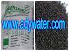 Kegunaan Filter Air   0812 2165 4304   Jual Media Filter Air