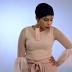 AUDIO Mp3 | SIZE 8 REBORN ft MWANA MTULE KUJENI TWENDE | Listen/Download[Free Gospel song]