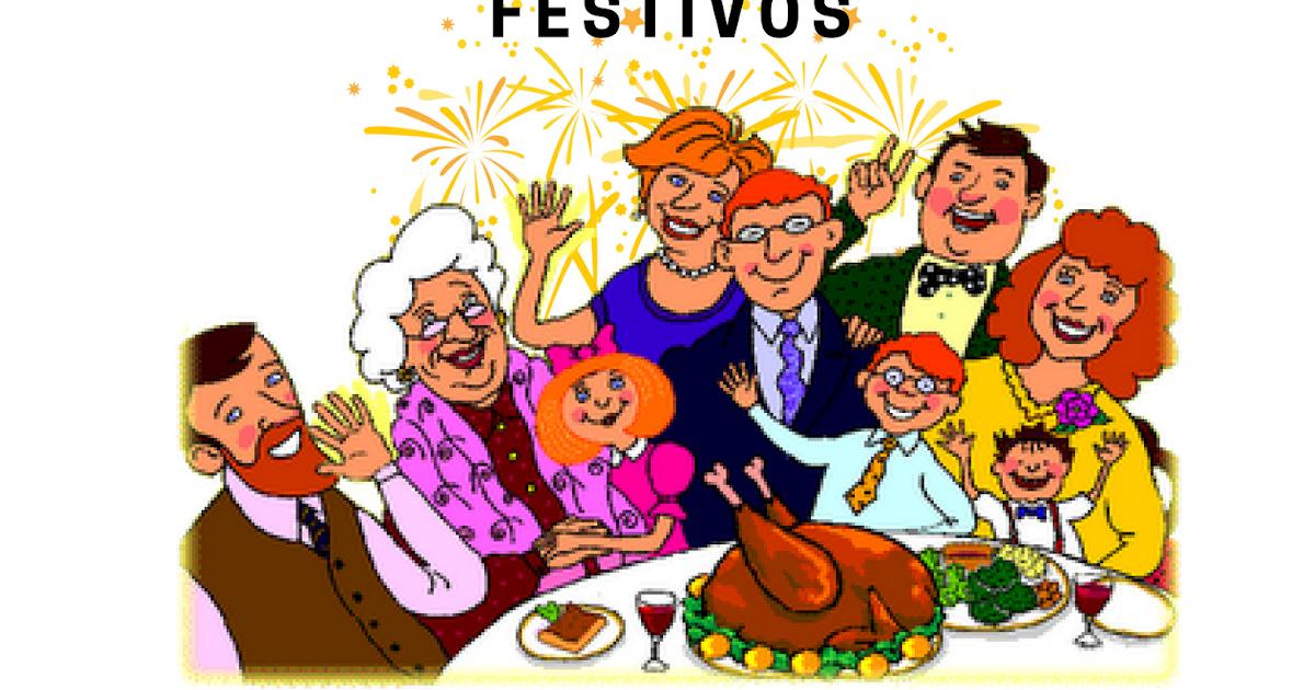 Анимация семейная картинка