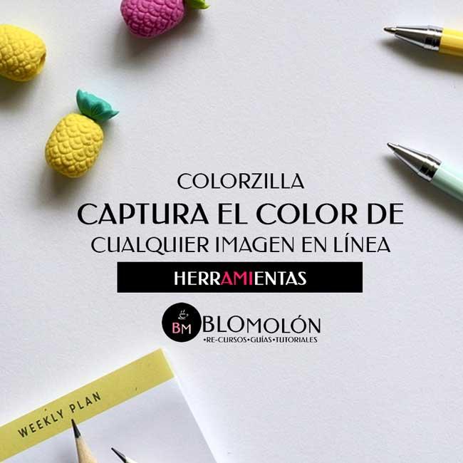 colorzilla_captura_los_colores_de_cualquier_imagen_en_linea