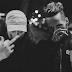 """$UICIDEBOY$ divulga novo single """"For The Last Time""""; ouça"""