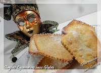 http://gourmandesansgluten.blogspot.fr/2014/02/bugnes-lyonnaises-sans-gluten.html