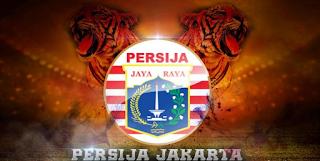 Persija Menang Lawan Borneo FC Karena Dua Pemain Ini