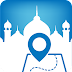 Mosques Near Me App