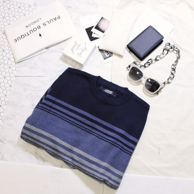 krisp clothing blog review, krisp clothing brand, krisp clothing review, pepe jeans hoodie review, krispclothing blog review, krisp clothing menswear, british cheap menswear, mens clothing uk shop
