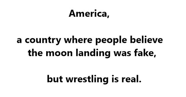 moon jokes