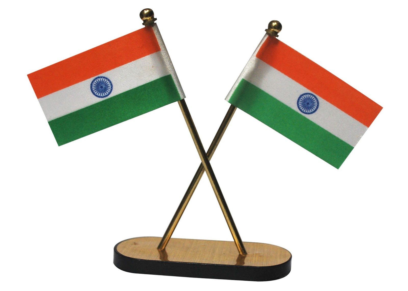 Indian Flag Images 15 August Hd