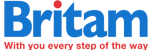 Vacancies at Britam