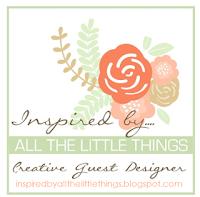 http://inspiredbyallthelittlethings.blogspot.com.au/2017/03/inspired-by-all-little-things-47.html