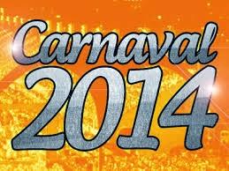 https://i1.wp.com/4.bp.blogspot.com/-WSHKg9i2_UY/UsdMwMR1_1I/AAAAAAABU3s/mZBKxjojSLE/s1600/Carnaval+2014+-+01.jpg?w=1168