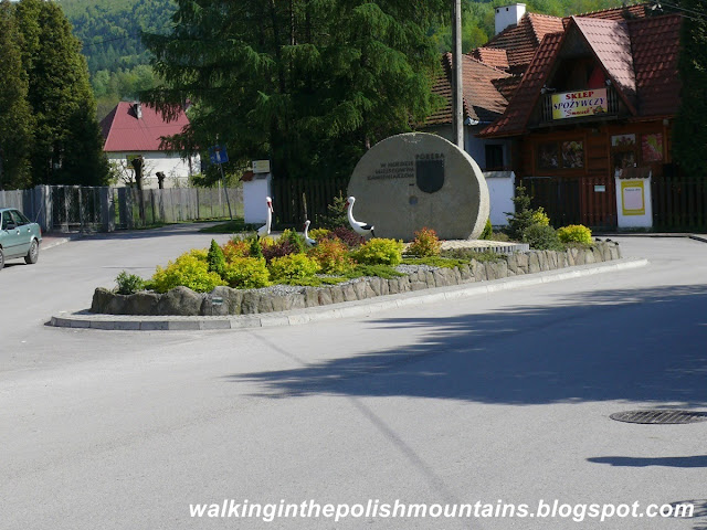 https://walkinginthepolishmountains.blogspot.com/2017/08/lubomir.html