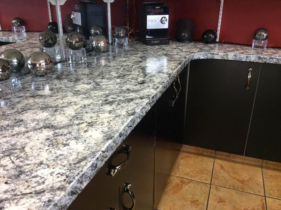 Giani Granite Counter Top : Countertop paint giani bstcountertops