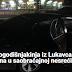 Šesnaestogodišnjakinja iz Lukavca povrijeđena u saobraćajnoj nesreći