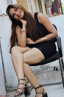 Ashwini in short black tight dress   IMG 3418 1600x1067.JPG