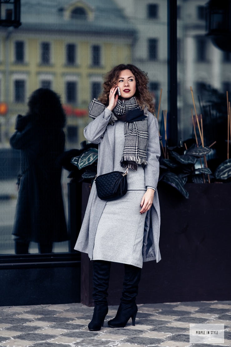total_grey_streetlook_margarita_maslova