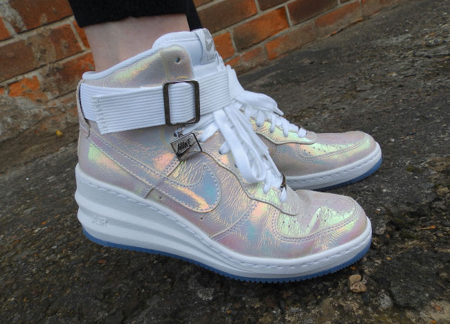 bf61d02a31ee ... cheapest nike lunar force 1 sky hi trainers 8cba4 c11c2