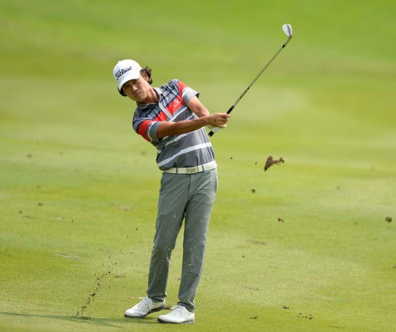 Greatest Golfers