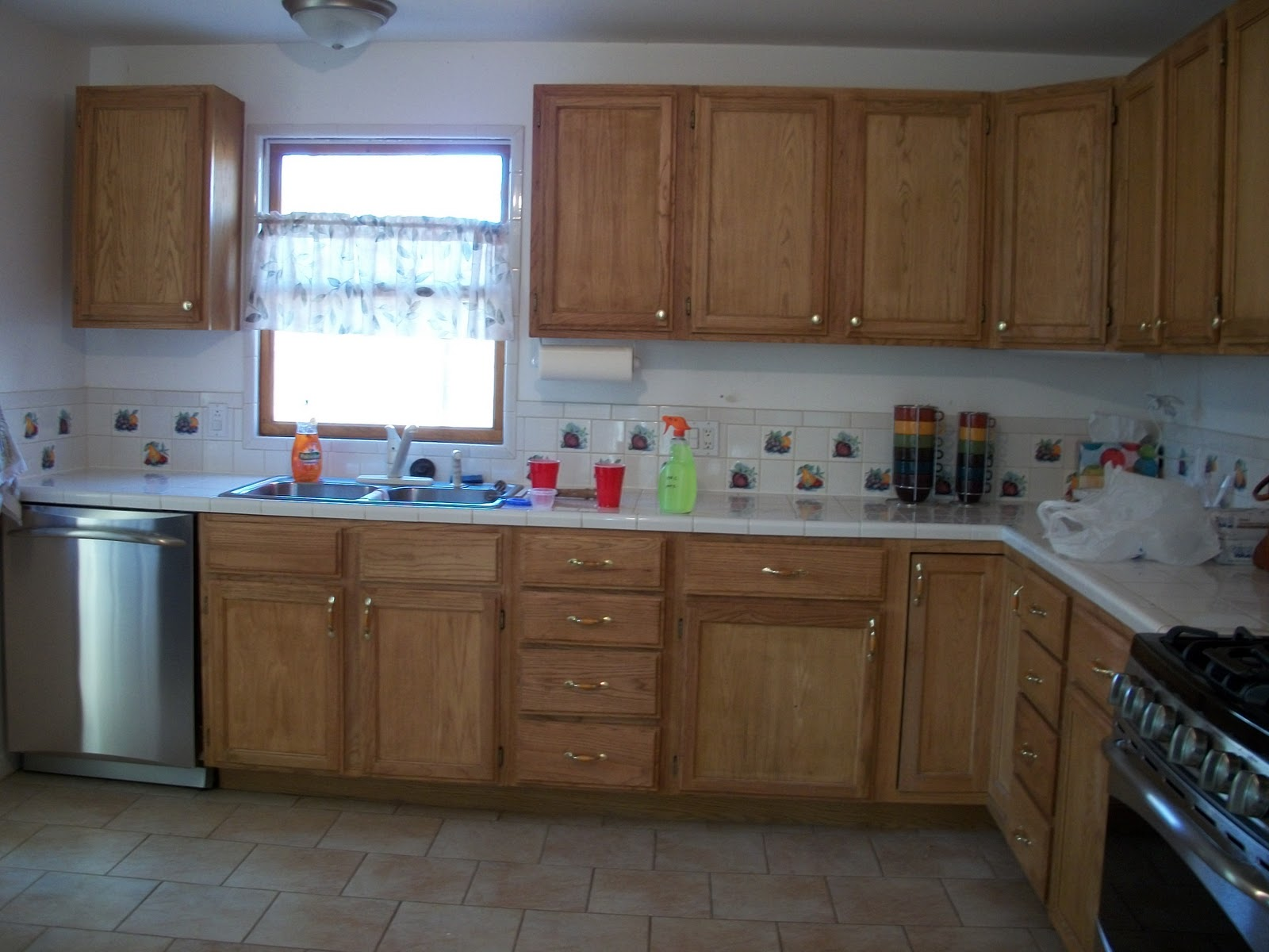 big kitchen cabinets a house and yard cabinets and kitties 1648