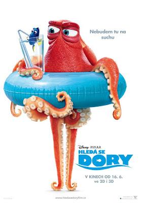 https://4.bp.blogspot.com/-WSLQ1MxL7A8/Vz0x4FtNJ4I/AAAAAAAASeY/or9gs8No5xs5hydRrEU_VVI_6mUnkKUEACLcB/s400/Finding-Dory-International-Poster-05_Pixar-Post.jpg