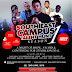 THIS SAT 2ND JUNE SOUTH EAST CAMPUS TALENT HUNT GRAND FINALE and Awards a glamorous event not to miss