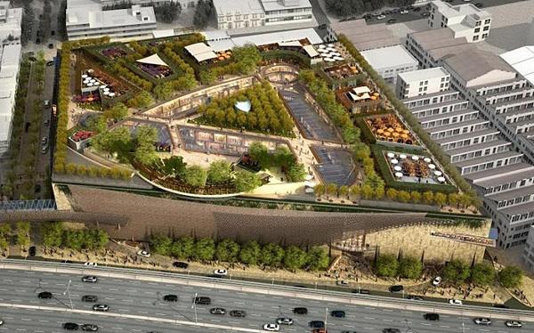academy-gardens-mall