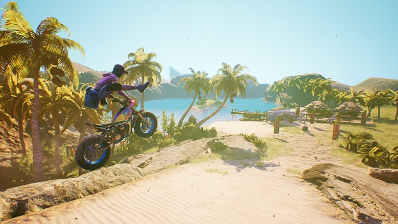 urban-trial-playground-pc-screenshot-www.ovagames.com-5