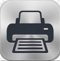 5 modi di stampare da iPad e iPhone su qualsiasi stampante