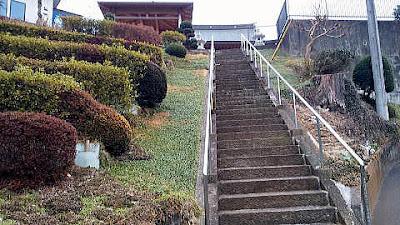 町田のお寺 正山寺