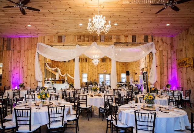 Wedding Venues Upstate Ny Wolf Oak Acres