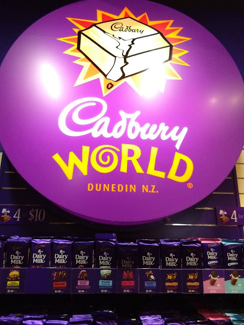 http://www.dorsettpink.com/2018/07/dunedin-factory-world-newzealand.html