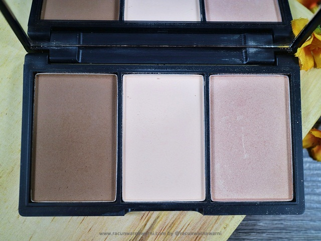 warna shade contour kit purbasari