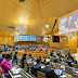News from the WIPO SCCR: a light at the end of the tunnel?