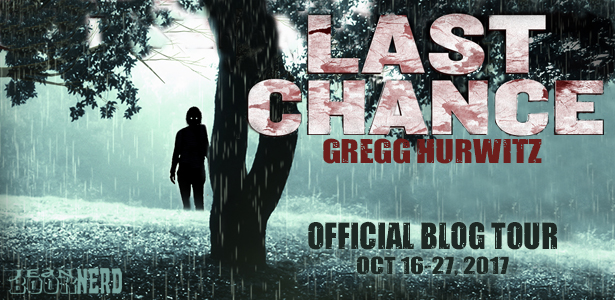 Image result for last chance blog tour