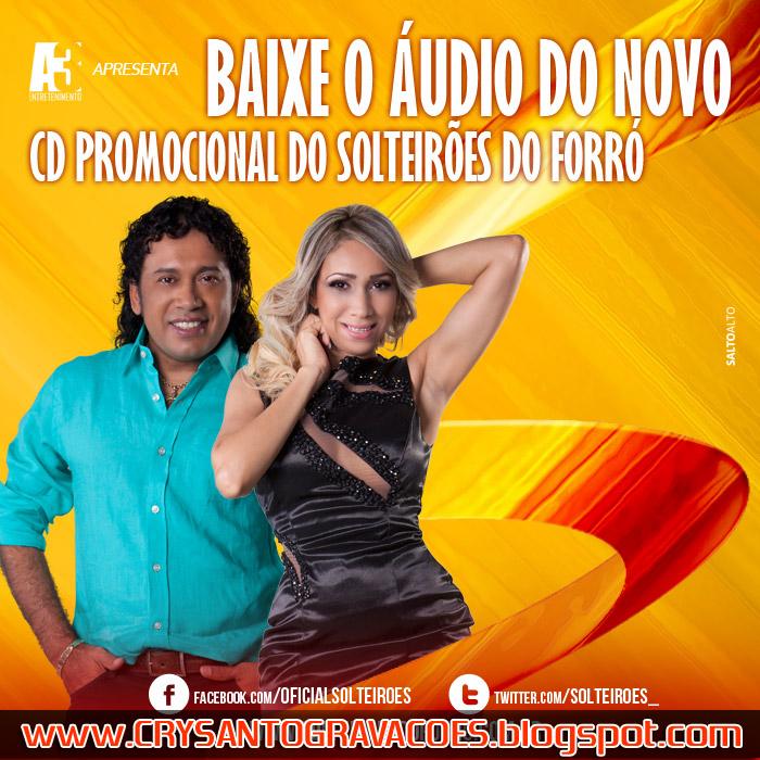 FORROZAO 2010 BAIXAR FORRO DE AVIOES DO NO CD
