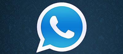 تنزيل واتس اب بلس الازرق : رابط تحميل واتساب بلس اخر اصدار 2016 للهواتف والكمبيوتر