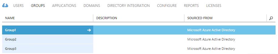 sadomovalex's blog: Work with Azure AD via Microsoft Graph API