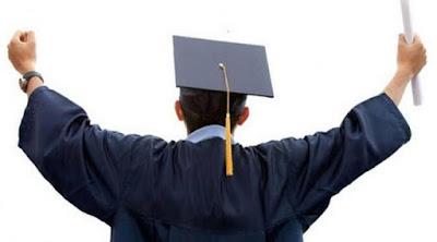Tips Memilih Perguruan Tinggi