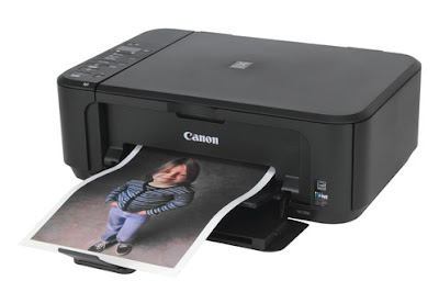 t ought to arrive at away amongst the newspaper as well as plow it over as well as many others to a expert commonplace Canon Pixma MG3240 Driver Download